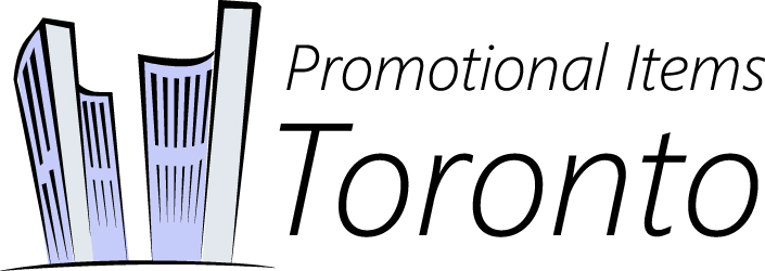Promotional Items Toronto